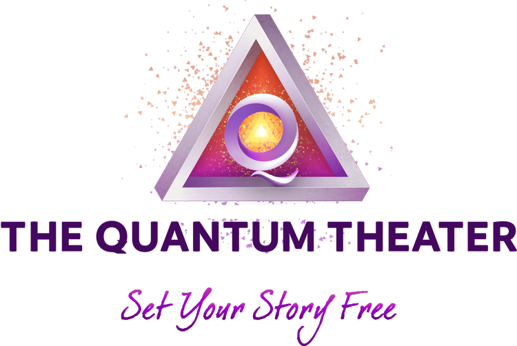 The Quantum Theater